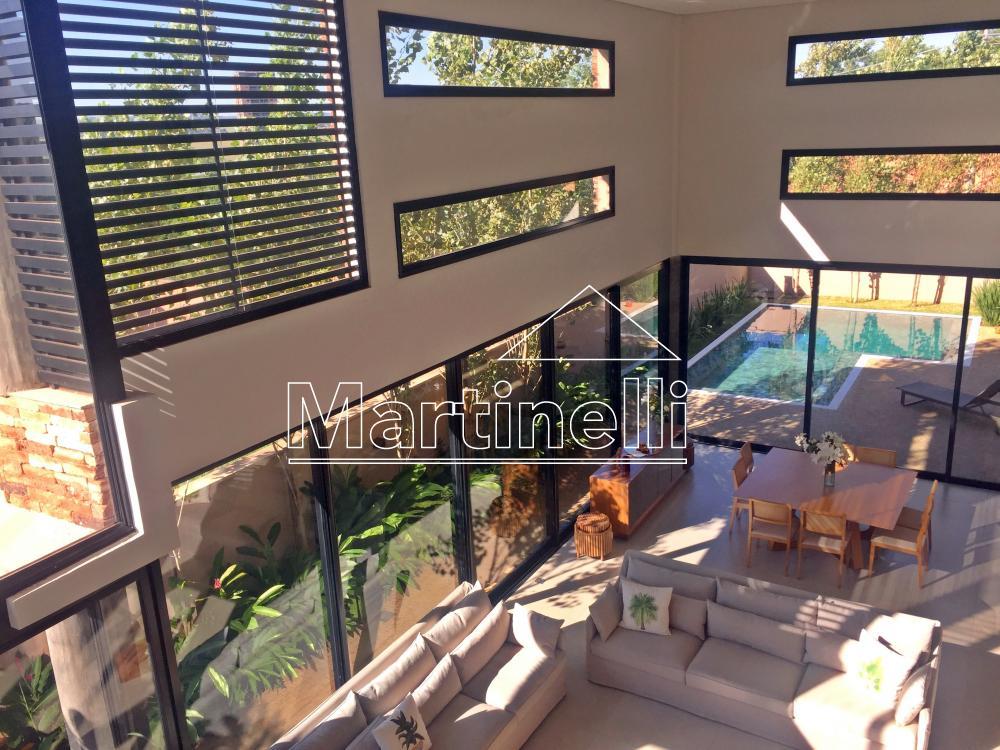Comprar Casa / Condomínio em Ribeirão Preto apenas R$ 3.250.000,00 - Foto 7
