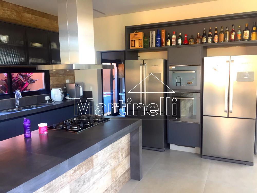 Comprar Casa / Condomínio em Ribeirão Preto apenas R$ 3.250.000,00 - Foto 9