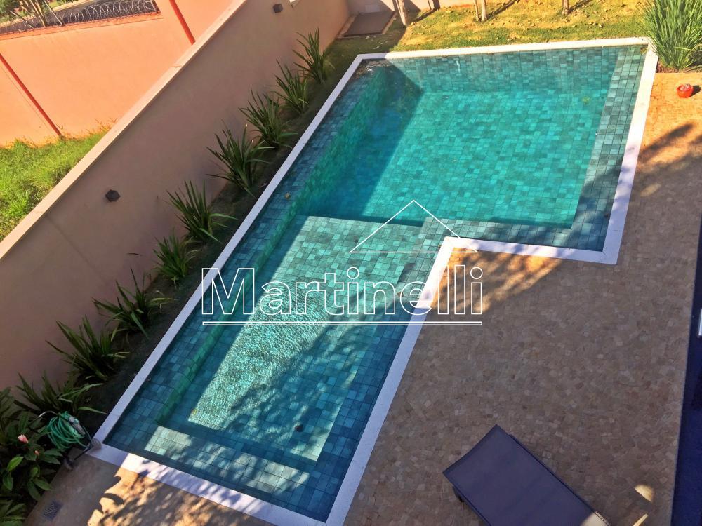Comprar Casa / Condomínio em Ribeirão Preto apenas R$ 3.250.000,00 - Foto 22