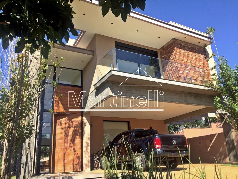 Comprar Casa / Condomínio em Ribeirão Preto apenas R$ 3.250.000,00 - Foto 2