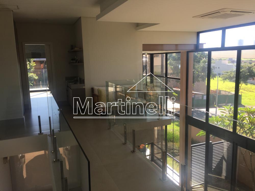 Comprar Casa / Condomínio em Ribeirão Preto apenas R$ 3.250.000,00 - Foto 11