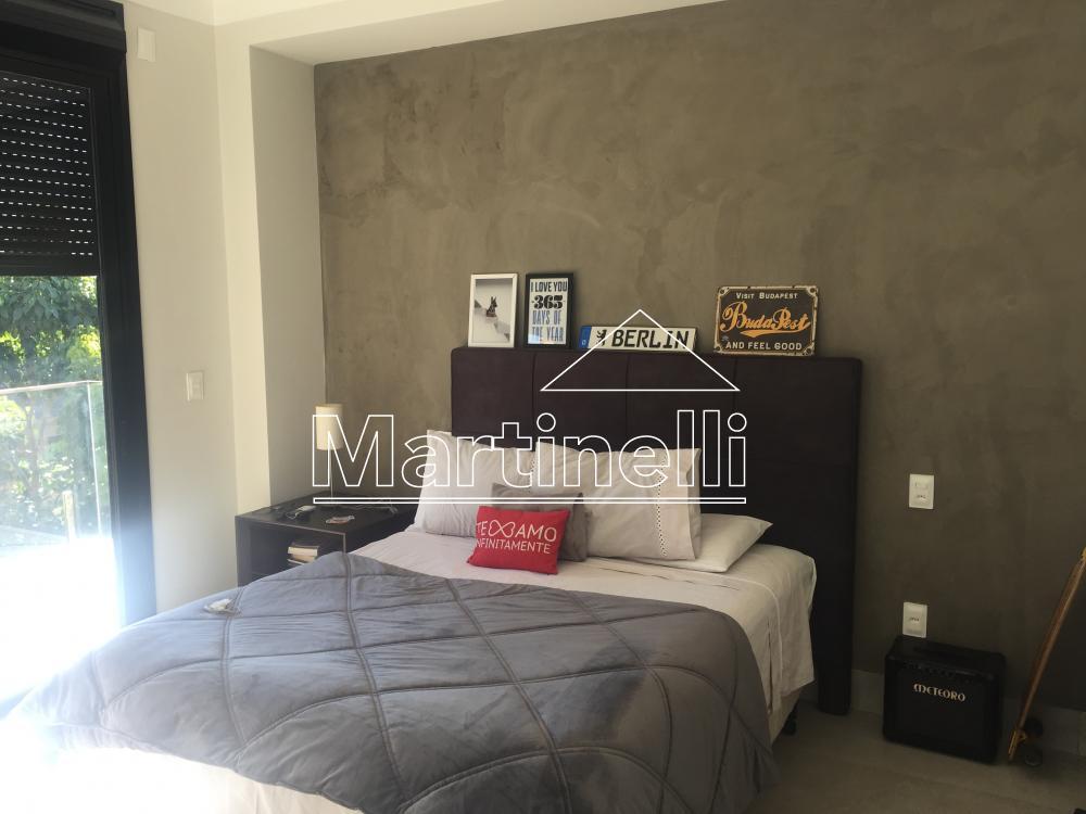 Comprar Casa / Condomínio em Ribeirão Preto apenas R$ 3.250.000,00 - Foto 12