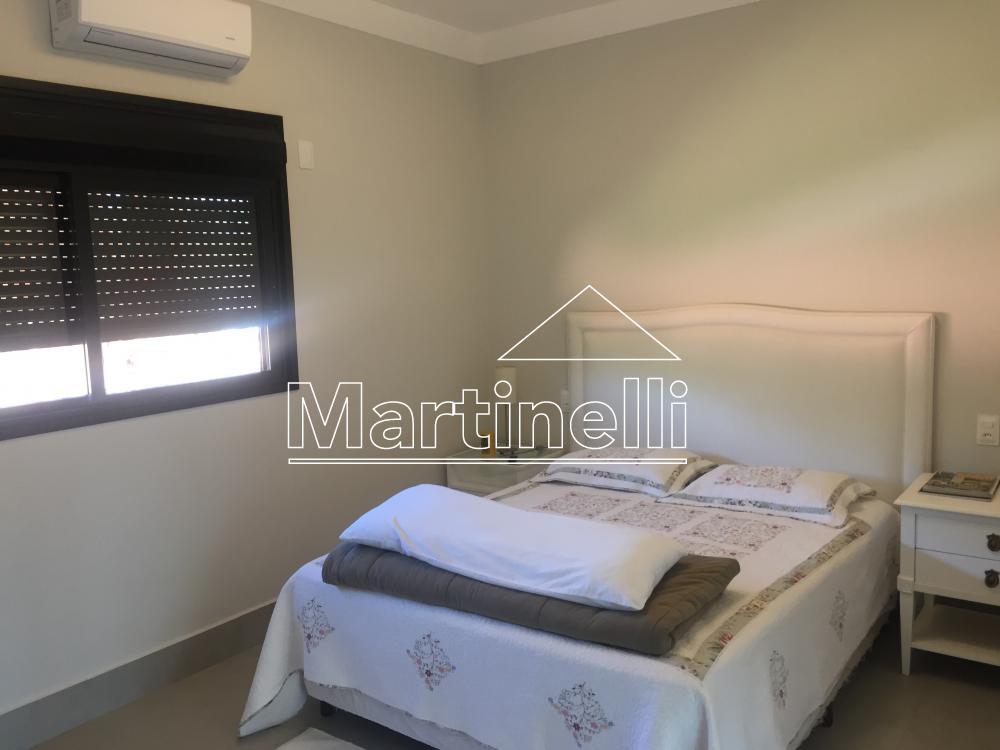 Comprar Casa / Condomínio em Ribeirão Preto apenas R$ 3.250.000,00 - Foto 16
