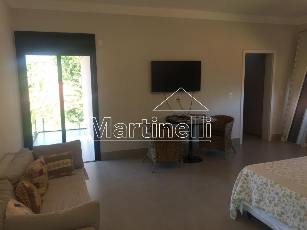 Comprar Casa / Condomínio em Ribeirão Preto apenas R$ 3.250.000,00 - Foto 19