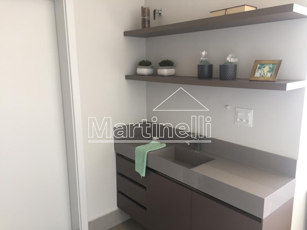 Comprar Casa / Condomínio em Ribeirão Preto apenas R$ 3.250.000,00 - Foto 20