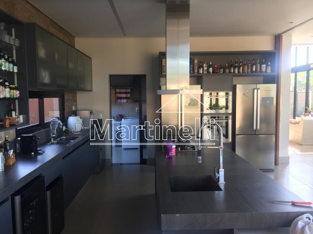 Comprar Casa / Condomínio em Ribeirão Preto apenas R$ 3.250.000,00 - Foto 10