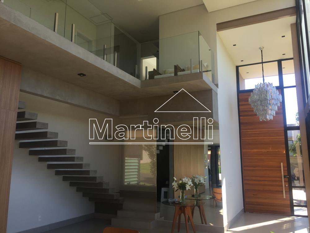 Comprar Casa / Condomínio em Ribeirão Preto apenas R$ 3.250.000,00 - Foto 3