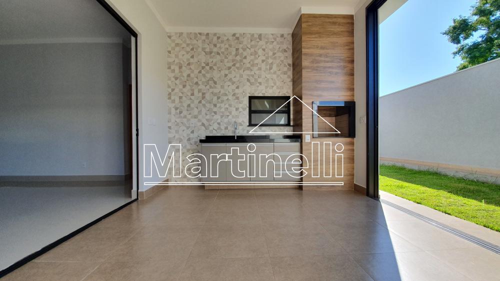 Comprar Casa / Condomínio em Ribeirão Preto apenas R$ 970.000,00 - Foto 21