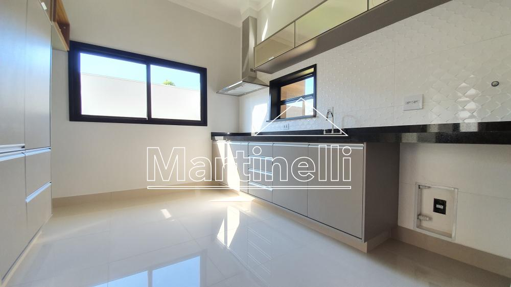 Comprar Casa / Condomínio em Ribeirão Preto apenas R$ 970.000,00 - Foto 6