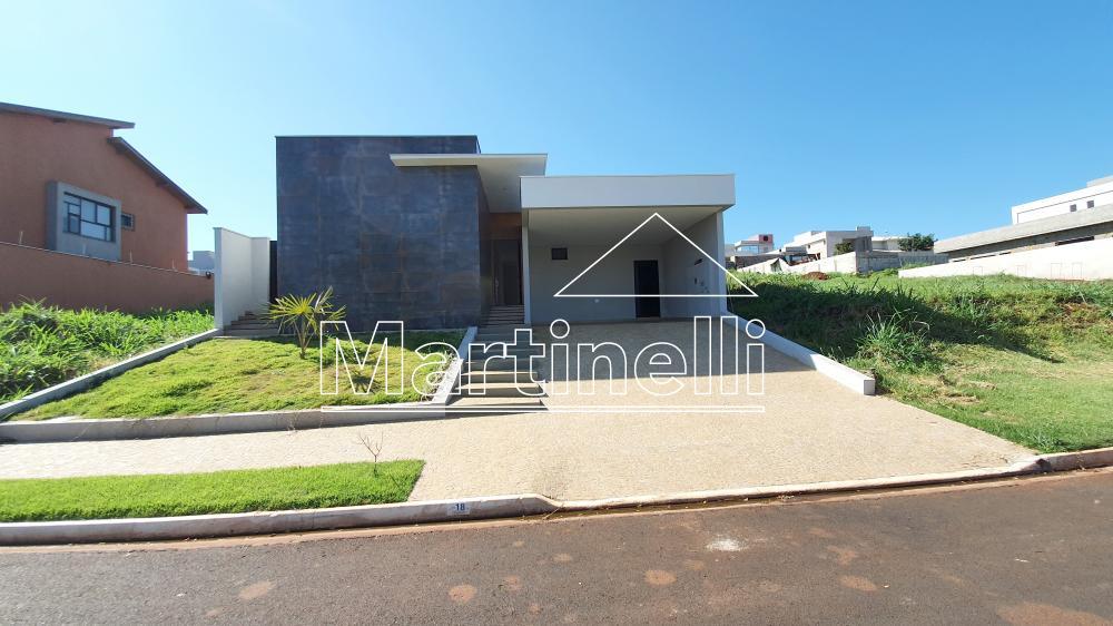 Ribeirao Preto Casa Venda R$970.000,00 Condominio R$480,00 3 Dormitorios 3 Suites Area do terreno 364.00m2 Area construida 200.00m2