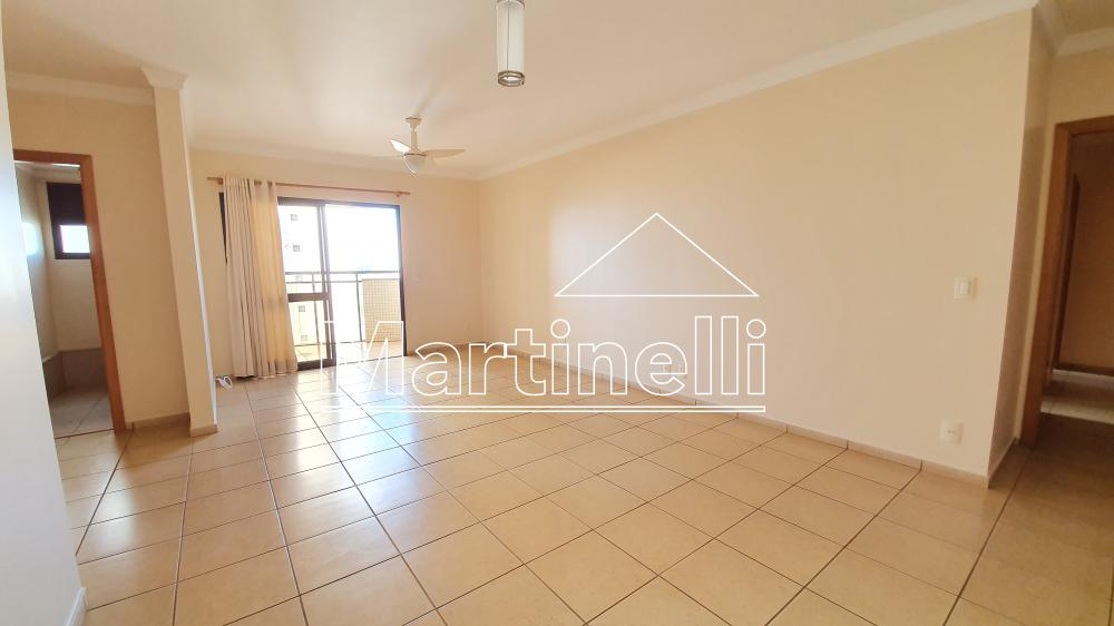 Comprar Apartamento / Padrão em Ribeirão Preto apenas R$ 660.000,00 - Foto 1