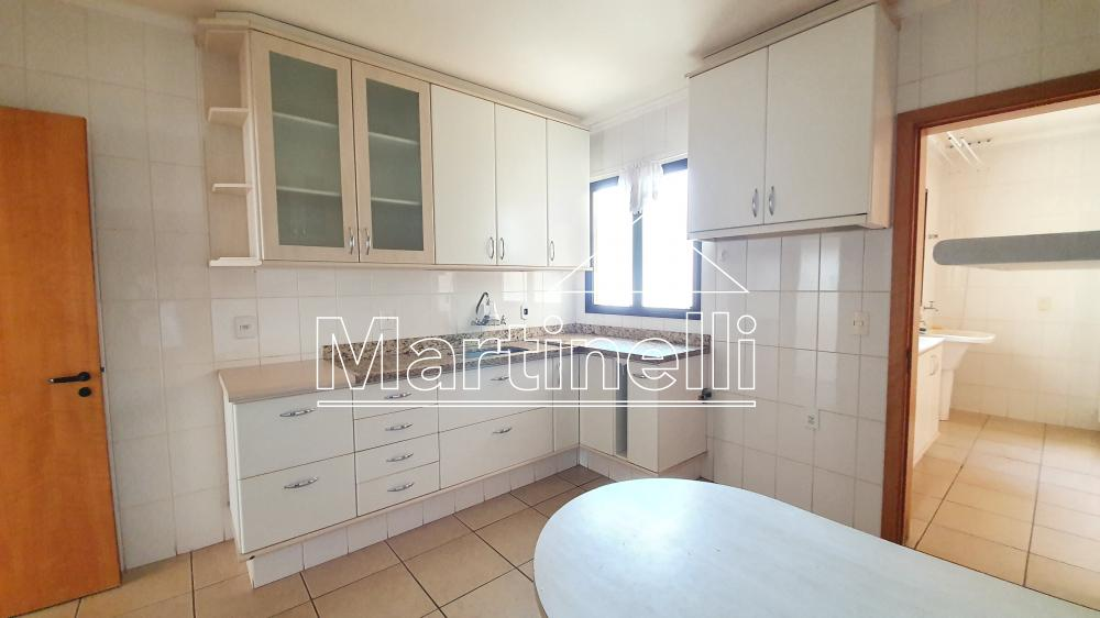 Comprar Apartamento / Padrão em Ribeirão Preto apenas R$ 660.000,00 - Foto 5