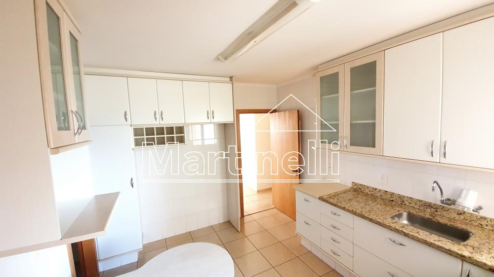 Comprar Apartamento / Padrão em Ribeirão Preto apenas R$ 660.000,00 - Foto 6