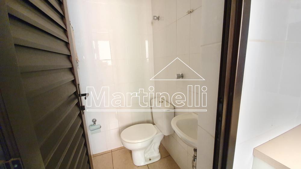 Comprar Apartamento / Padrão em Ribeirão Preto apenas R$ 660.000,00 - Foto 10