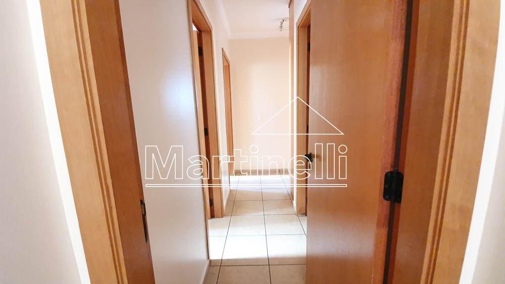 Comprar Apartamento / Padrão em Ribeirão Preto apenas R$ 660.000,00 - Foto 11