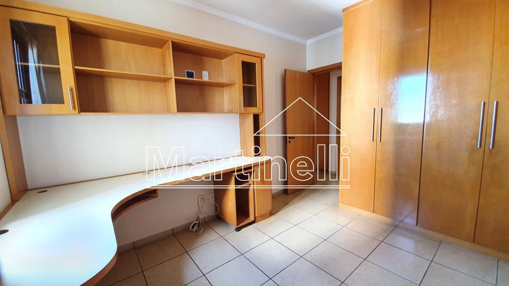 Comprar Apartamento / Padrão em Ribeirão Preto apenas R$ 660.000,00 - Foto 15