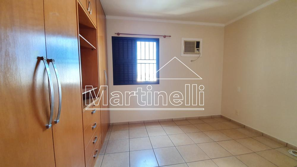 Comprar Apartamento / Padrão em Ribeirão Preto apenas R$ 660.000,00 - Foto 16