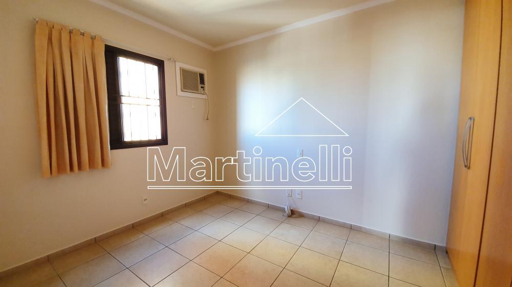 Comprar Apartamento / Padrão em Ribeirão Preto apenas R$ 660.000,00 - Foto 18