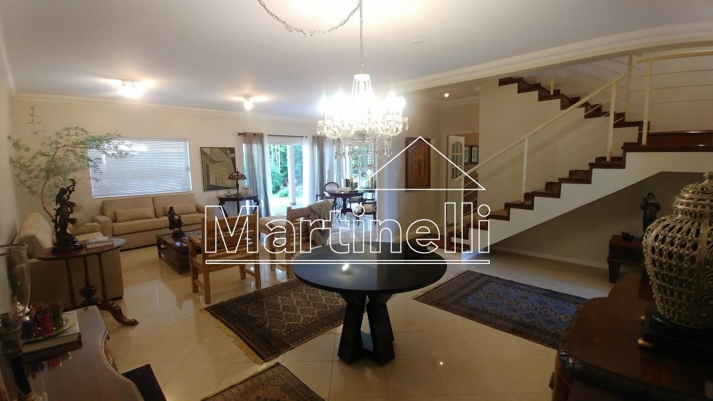 Comprar Casa / Condomínio em Bonfim Paulista apenas R$ 1.800.000,00 - Foto 5