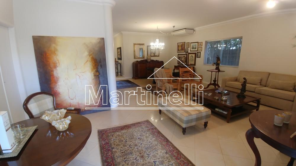 Comprar Casa / Condomínio em Bonfim Paulista apenas R$ 1.800.000,00 - Foto 3