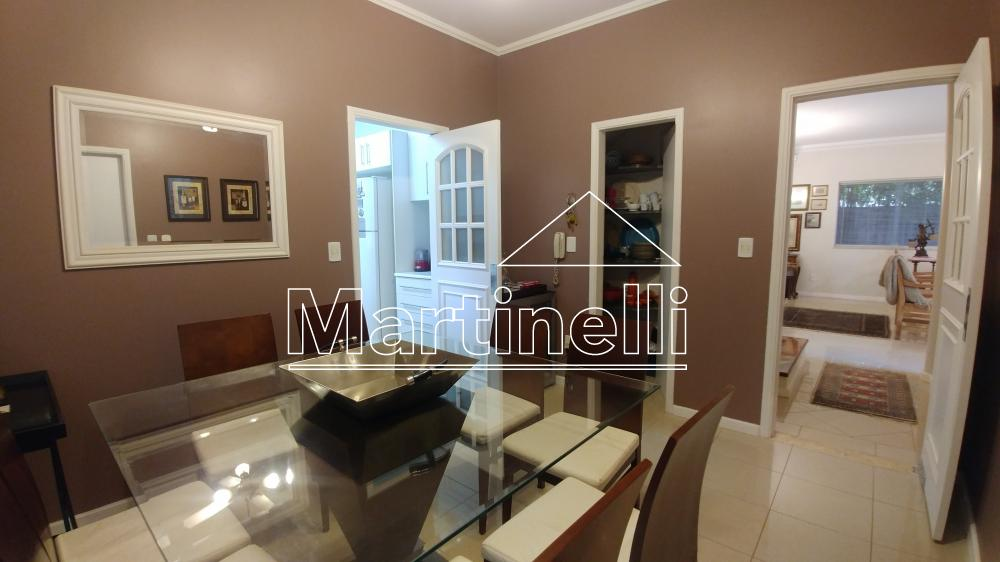 Comprar Casa / Condomínio em Bonfim Paulista apenas R$ 1.800.000,00 - Foto 6