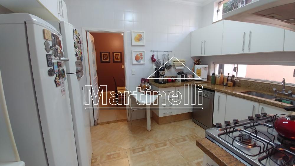 Comprar Casa / Condomínio em Bonfim Paulista apenas R$ 1.800.000,00 - Foto 8
