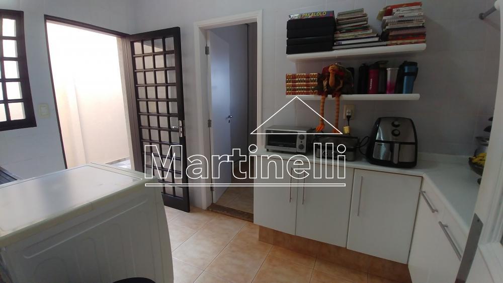 Comprar Casa / Condomínio em Bonfim Paulista apenas R$ 1.800.000,00 - Foto 9