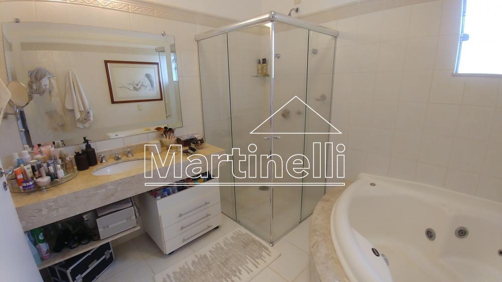 Comprar Casa / Condomínio em Bonfim Paulista apenas R$ 1.800.000,00 - Foto 14