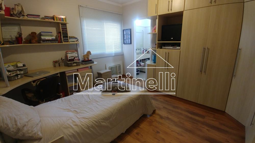 Comprar Casa / Condomínio em Bonfim Paulista apenas R$ 1.800.000,00 - Foto 16