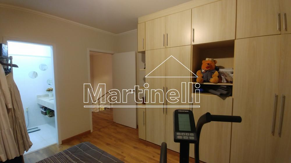 Comprar Casa / Condomínio em Bonfim Paulista apenas R$ 1.800.000,00 - Foto 19