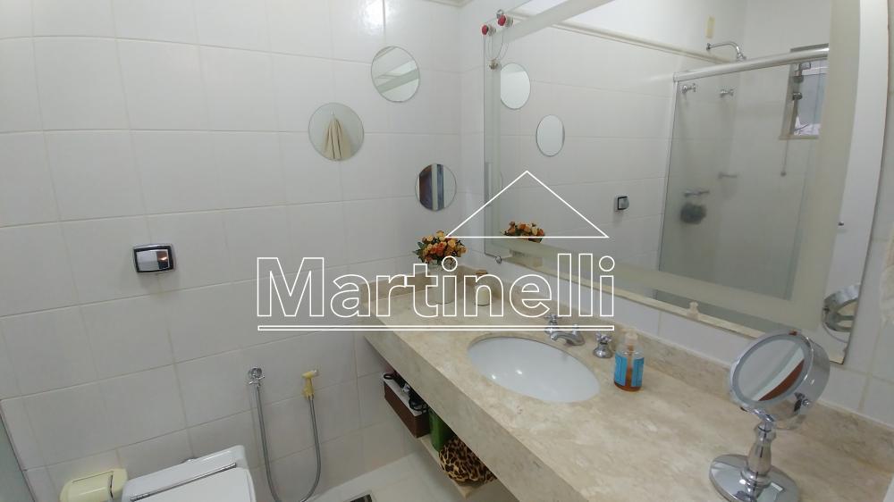Comprar Casa / Condomínio em Bonfim Paulista apenas R$ 1.800.000,00 - Foto 20