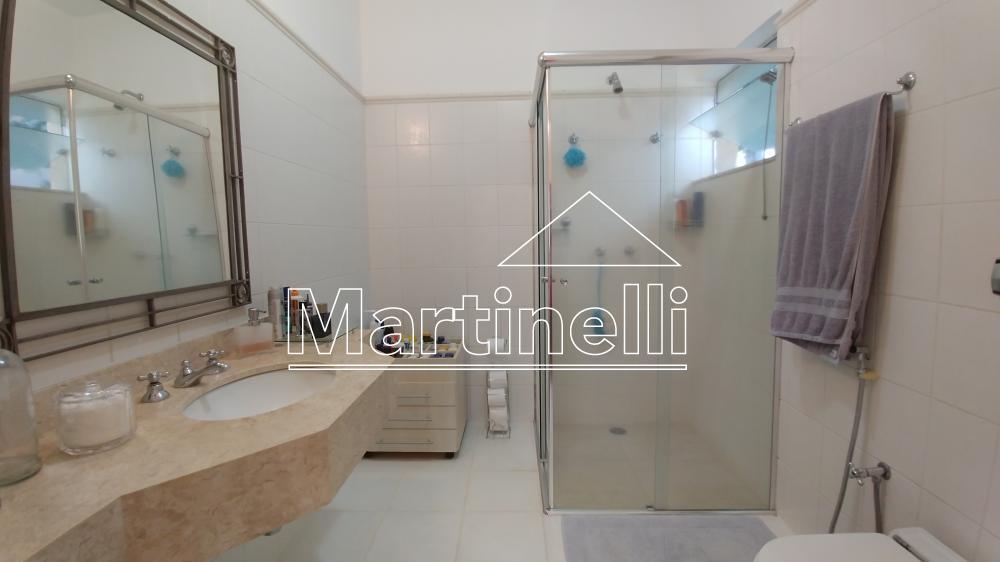Comprar Casa / Condomínio em Bonfim Paulista apenas R$ 1.800.000,00 - Foto 23