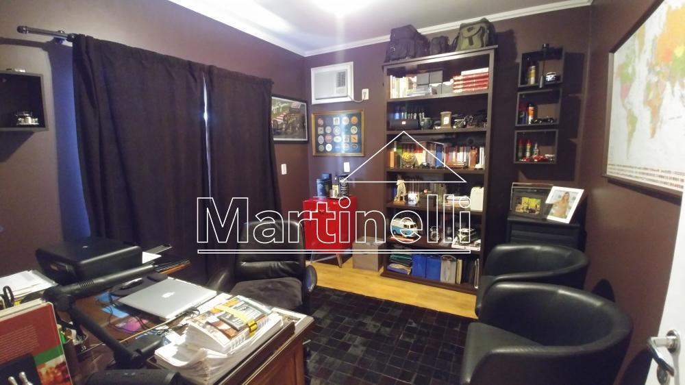 Comprar Casa / Condomínio em Bonfim Paulista apenas R$ 1.800.000,00 - Foto 24