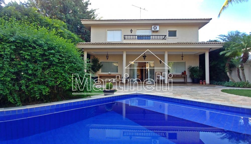 Comprar Casa / Condomínio em Bonfim Paulista apenas R$ 1.800.000,00 - Foto 27