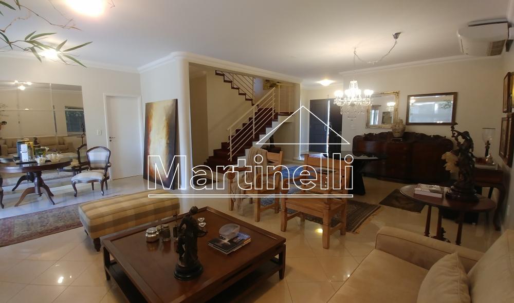 Comprar Casa / Condomínio em Bonfim Paulista apenas R$ 1.800.000,00 - Foto 4