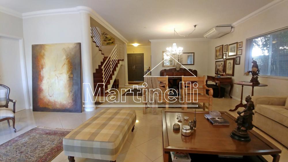 Comprar Casa / Condomínio em Bonfim Paulista apenas R$ 1.800.000,00 - Foto 2