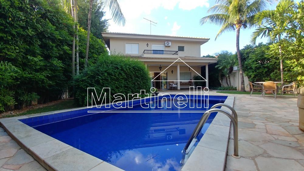 Comprar Casa / Condomínio em Bonfim Paulista apenas R$ 1.800.000,00 - Foto 28