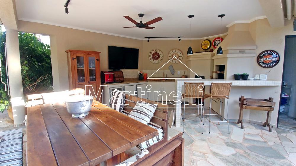 Comprar Casa / Condomínio em Bonfim Paulista apenas R$ 1.800.000,00 - Foto 25