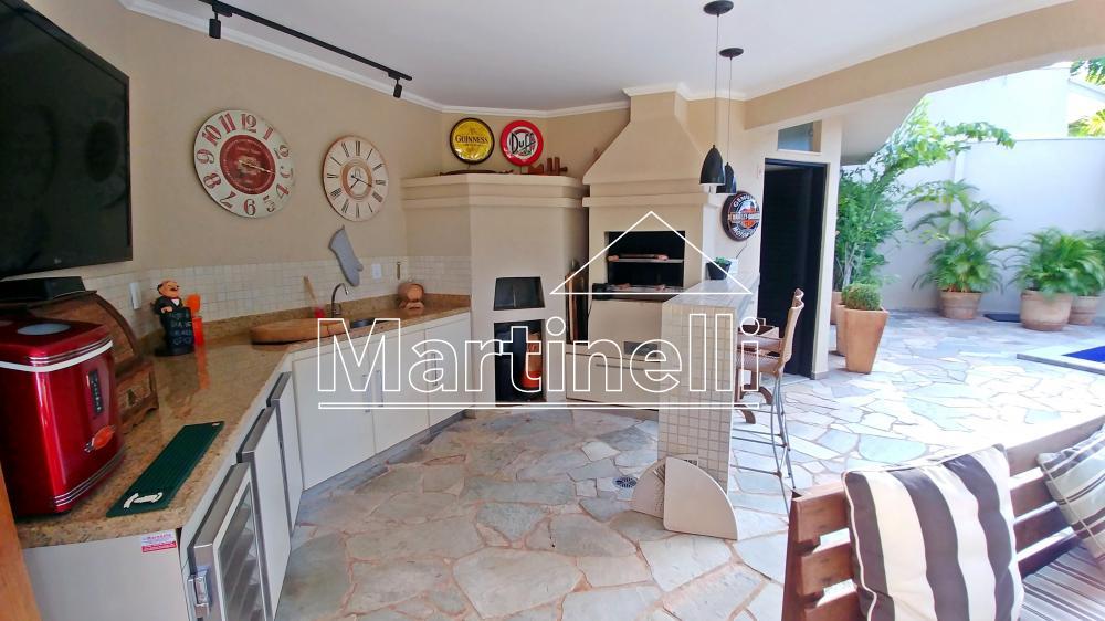 Comprar Casa / Condomínio em Bonfim Paulista apenas R$ 1.800.000,00 - Foto 26
