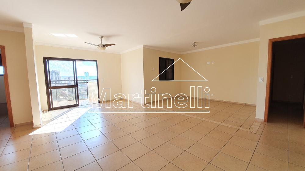 Ribeirao Preto Apartamento Venda R$660.000,00 Condominio R$950,00 3 Dormitorios 1 Suite Area construida 131.48m2