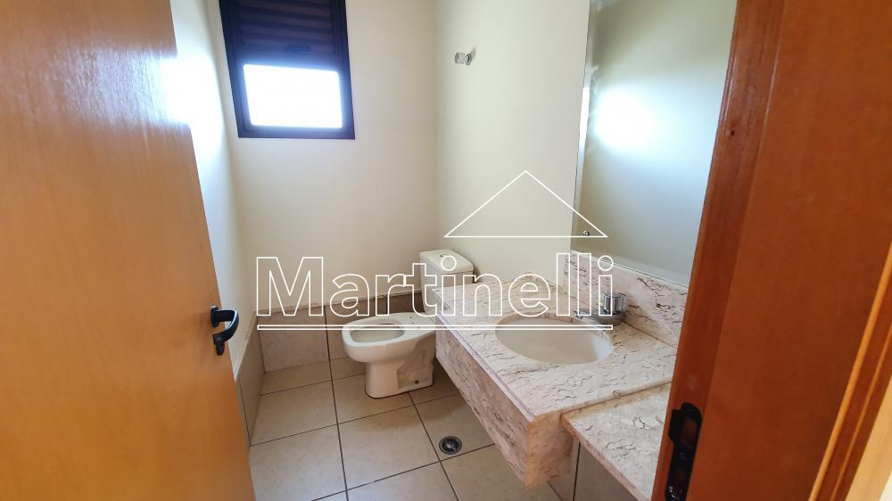 Comprar Apartamento / Padrão em Ribeirão Preto apenas R$ 660.000,00 - Foto 4