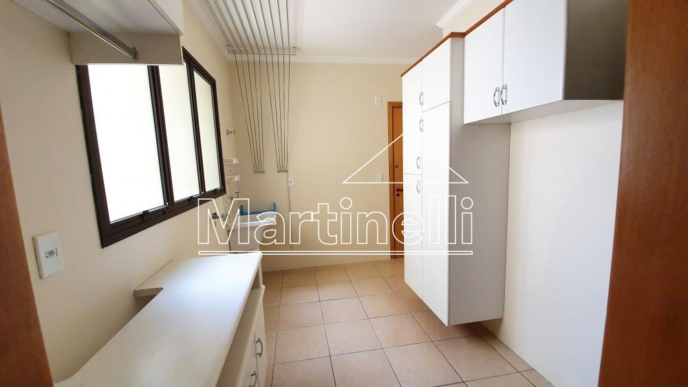 Comprar Apartamento / Padrão em Ribeirão Preto apenas R$ 660.000,00 - Foto 8