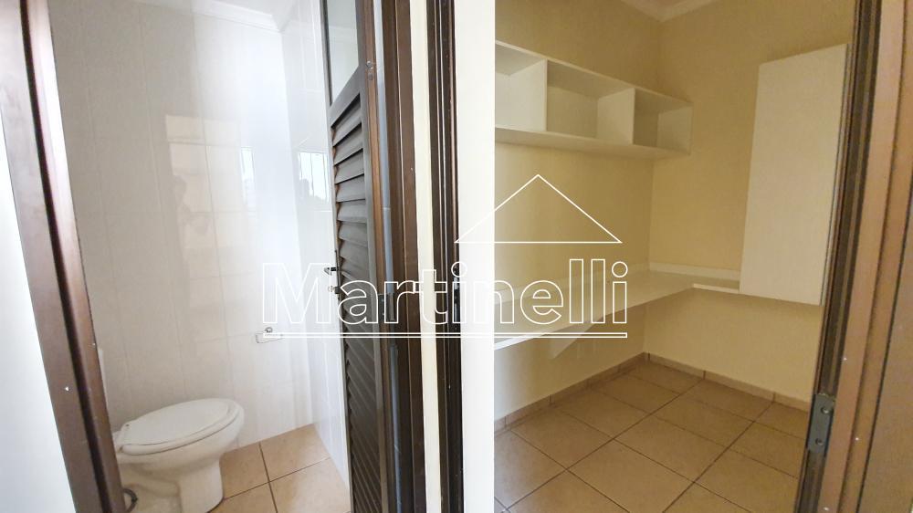 Comprar Apartamento / Padrão em Ribeirão Preto apenas R$ 660.000,00 - Foto 9