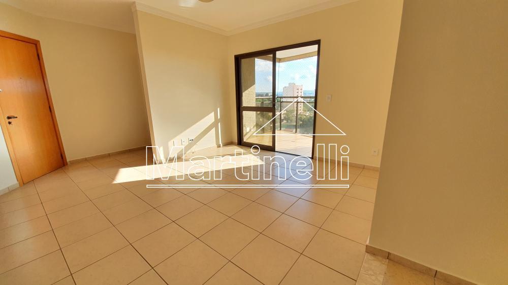 Comprar Apartamento / Padrão em Ribeirão Preto apenas R$ 660.000,00 - Foto 3