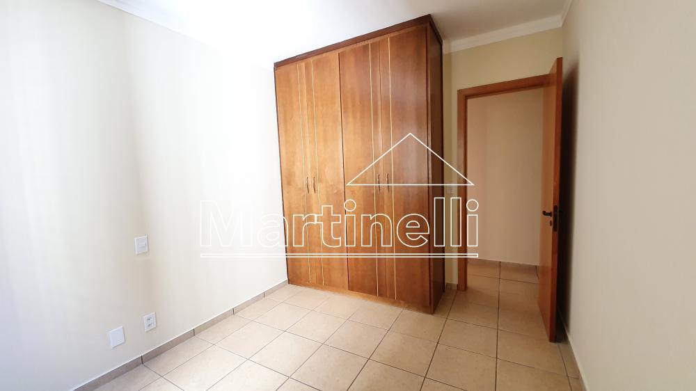 Comprar Apartamento / Padrão em Ribeirão Preto apenas R$ 660.000,00 - Foto 12