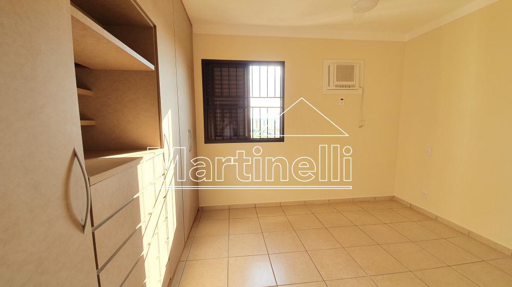 Comprar Apartamento / Padrão em Ribeirão Preto apenas R$ 660.000,00 - Foto 13