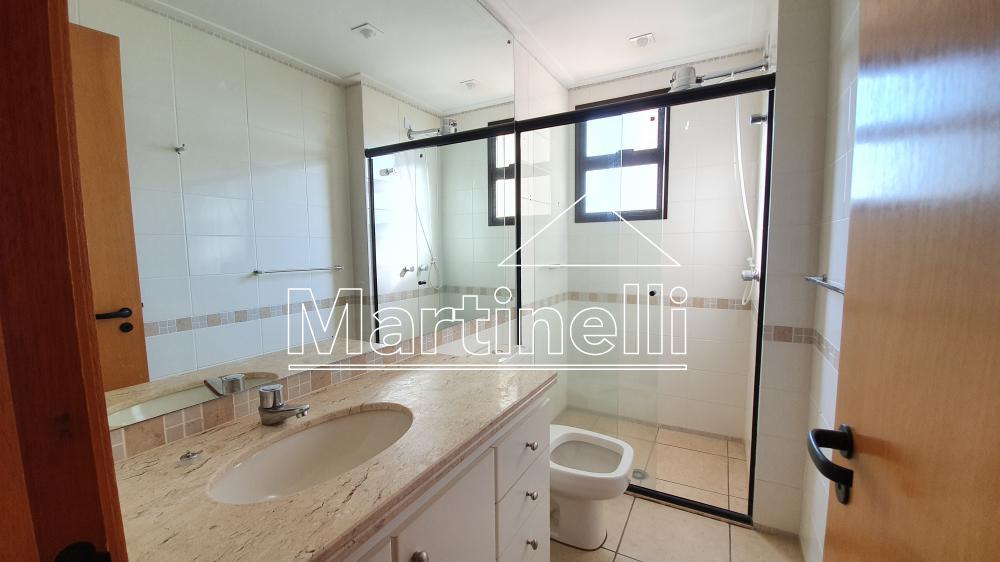 Comprar Apartamento / Padrão em Ribeirão Preto apenas R$ 660.000,00 - Foto 17