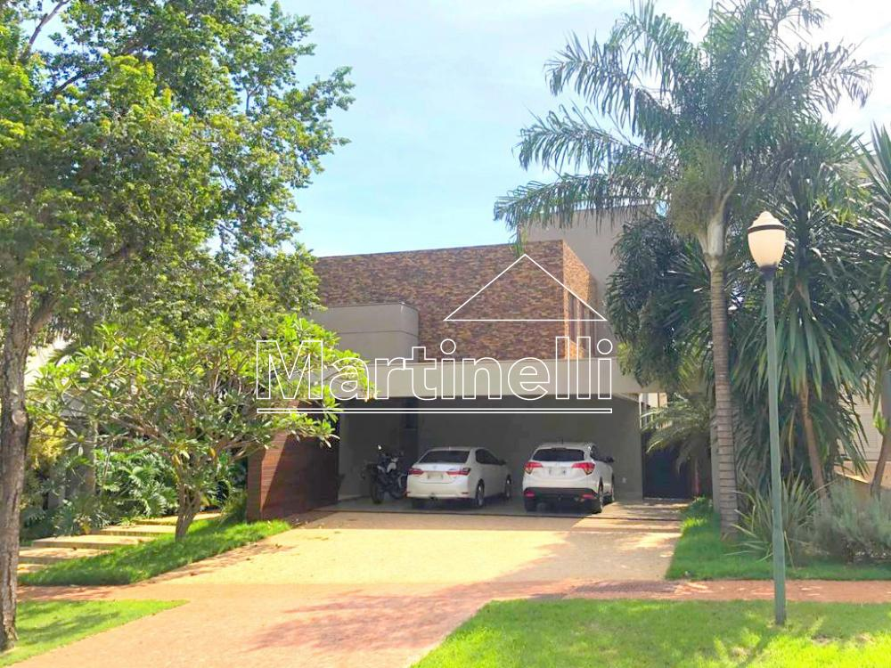 Ribeirao Preto Casa Venda R$3.000.000,00 Condominio R$1.500,00 4 Dormitorios 4 Suites Area do terreno 700.00m2 Area construida 360.00m2