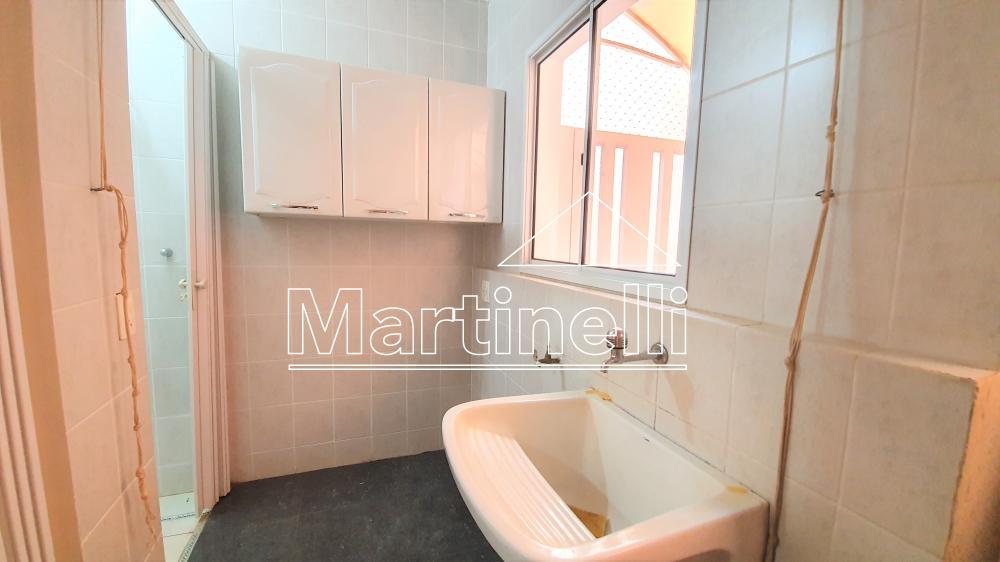 Alugar Casa / Condomínio em Ribeirão Preto apenas R$ 3.500,00 - Foto 13