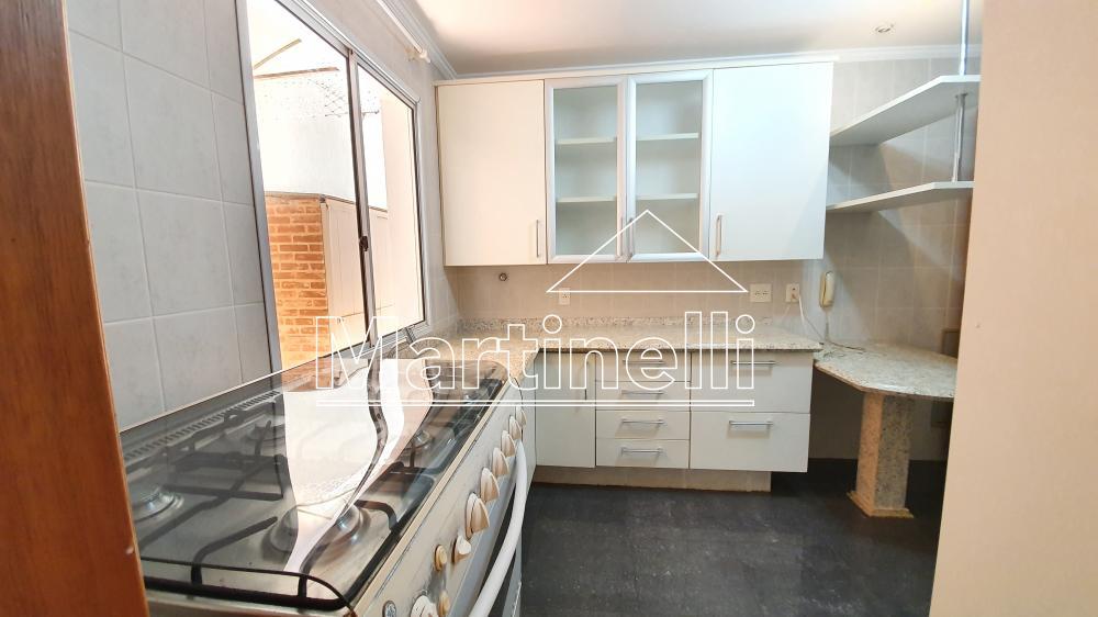 Alugar Casa / Condomínio em Ribeirão Preto apenas R$ 3.500,00 - Foto 10